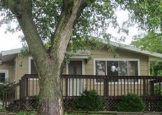 Foreclosure  id: 4079498