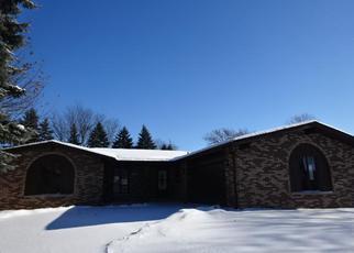 Foreclosure  id: 4079551