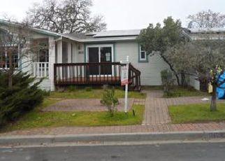 Foreclosure  id: 4079612