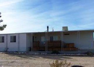 Foreclosure  id: 4079614