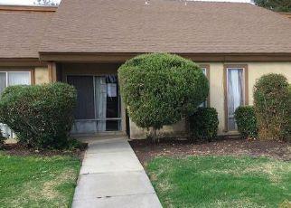 Foreclosure  id: 4079615