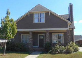 Foreclosure  id: 4079649