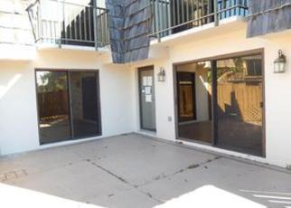 Foreclosure  id: 4079672
