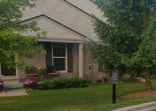 Foreclosure  id: 4079864