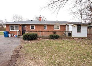 Foreclosure  id: 4079879
