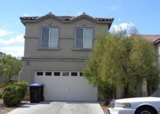 Foreclosure  id: 4079912