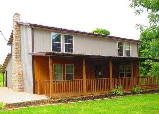 Foreclosure  id: 4080036