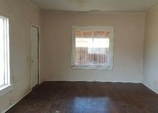 Foreclosure  id: 4080056