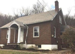 Foreclosure  id: 4080119