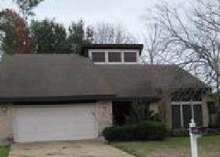 Foreclosure  id: 4080148