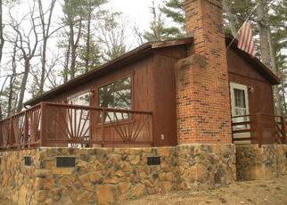 Foreclosure  id: 4080162