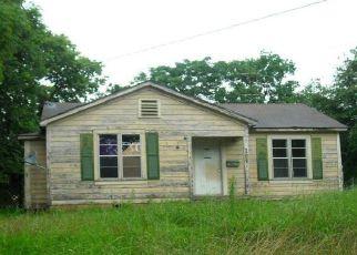Foreclosure  id: 4080224