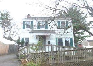 Foreclosure  id: 4080278