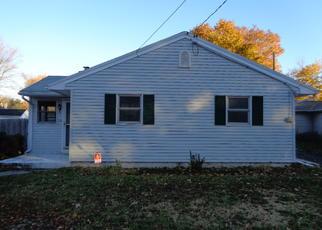 Foreclosure  id: 4080285