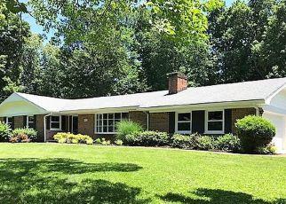 Foreclosure  id: 4080352