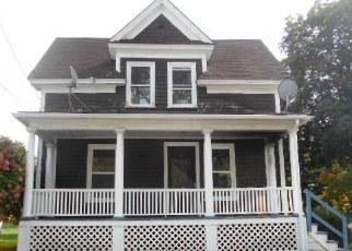 Foreclosure  id: 4080384