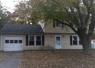 Foreclosure  id: 4080446