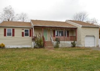 Foreclosure  id: 4080460