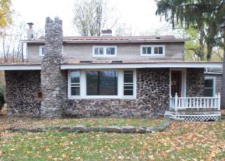 Foreclosure  id: 4080483
