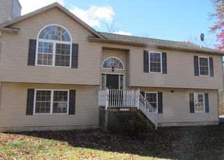 Foreclosure  id: 4080501