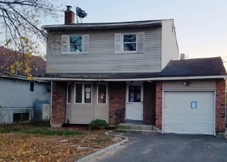 Foreclosure  id: 4080504