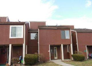 Foreclosure  id: 4080525