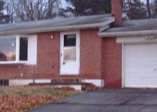 Foreclosure  id: 4080528