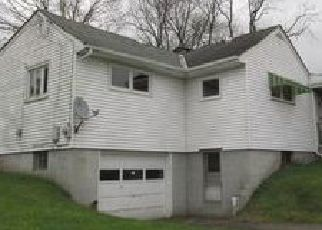 Foreclosure  id: 4080540