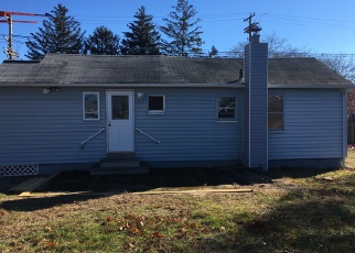 Foreclosure  id: 4080558