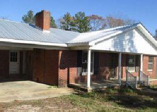 Foreclosure  id: 4080587