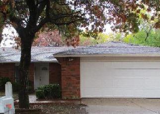 Foreclosure  id: 4080607