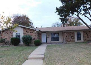 Foreclosure  id: 4080610