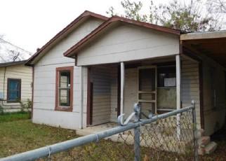 Foreclosure  id: 4080620