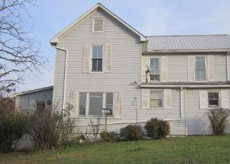 Foreclosure  id: 4080702