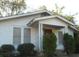 Foreclosure  id: 4080728