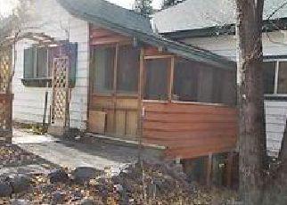 Foreclosure  id: 4080732