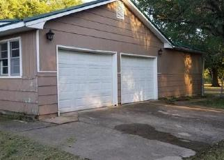 Foreclosure  id: 4080779