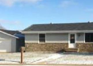 Foreclosure  id: 4080806