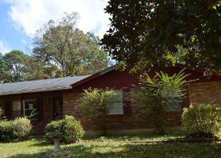 Foreclosure  id: 4080816
