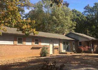 Foreclosure  id: 4080824
