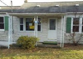 Foreclosure  id: 4080882