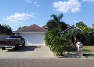 Foreclosure  id: 4080900
