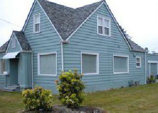 Foreclosure  id: 4080912