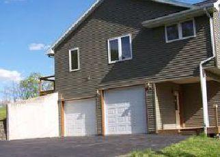 Foreclosure  id: 4080919