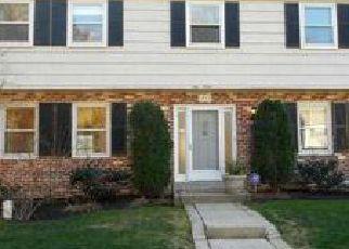 Foreclosure  id: 4081055