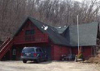 Foreclosure  id: 4081070