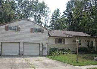 Foreclosure  id: 4081073