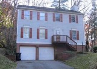 Foreclosure  id: 4081088