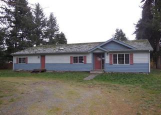 Foreclosure  id: 4081114