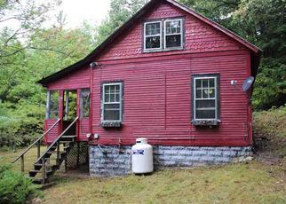 Foreclosure  id: 4081141